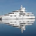 Luxury Megayacht Auction Starts Tomorrow with No Reserve!
