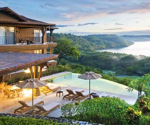 Luxury Ocean-front Villa, Costa Verde Six Casa de Campo