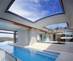 Luxury Ocean View House in Sydney, Australia - Northbridge