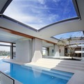 Luxury Ocean View House in Sydney, Australia - Northbridge