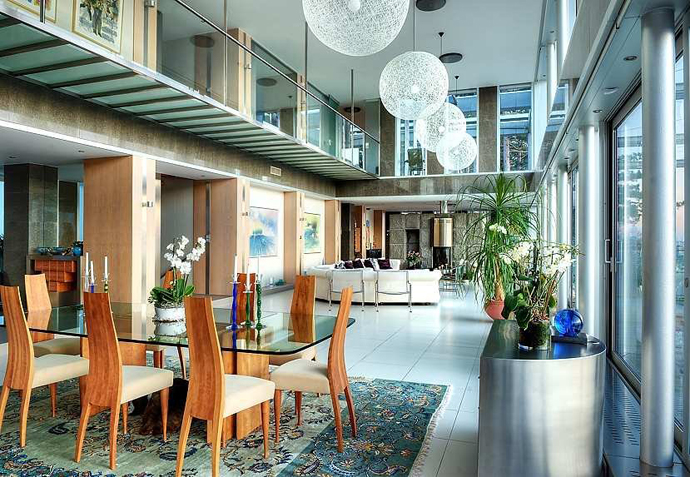 Luxury Sundsliden 13 Home In Sweden