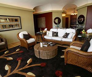 Luxury Uncorked: South Coast Winery Resort & Spa