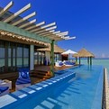 Velassaru Resort, Luxury Resort | Maldives
