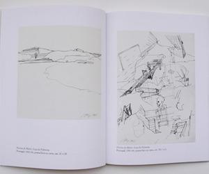 Álvaro Siza. Drawings and thoughts