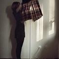 M-LAMP
