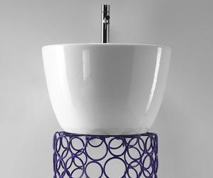 Maaloo Sink + Stand