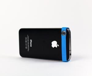 Macro Lens Smartphone Band