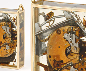 MAD Reveals Rare Jeweled Masterpieces
