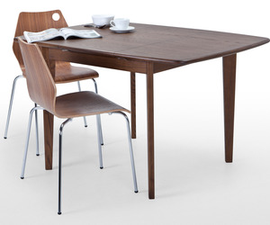 MADE.COM - Monty Tables - Made For You