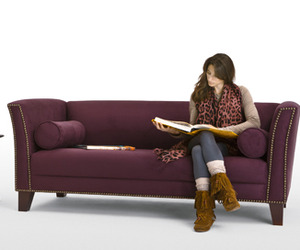 MADE.COM - Taylor Seating - With a Feminine Touch
