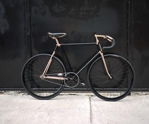 Madison Street Bicycle