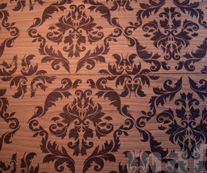 mafi carving wood floors