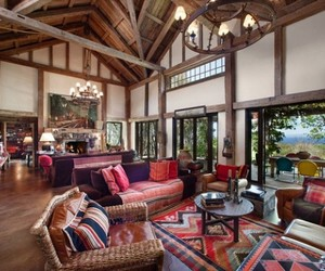 Magical Retreat with Heavenly Ocean Views by Don Nulty