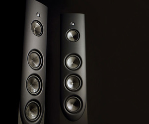Magico's New Q3 Loudspeaker Delivers Musical Fidelity