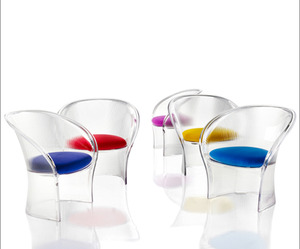 Magis Flower Chair