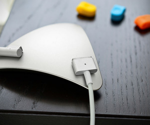 Magnet Cable Organizer | MOS