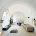 Magnificent Restoration in Barcelona | Studio MINIM