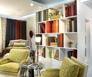 Maharam Textile Showroom by usoarquitectura