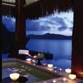 Maia Resort in Seychelles