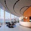 Make Architects | Weihai Pavilion