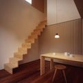 Makoto Koizumi: Small Space Design