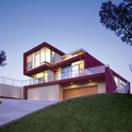 Malibu 5 by Kanner Architects