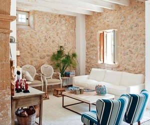 Mallorca Country Home