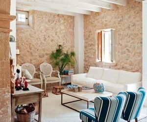 Mallorca Country Home