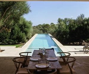 Mallorca Villa, Mallorca, Spain