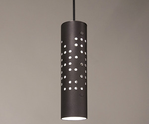 Manhattan pendent lamp by Eidsvold Design