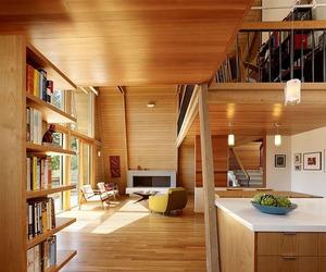 Manzanita Drive Residence, California | Burton Architecture