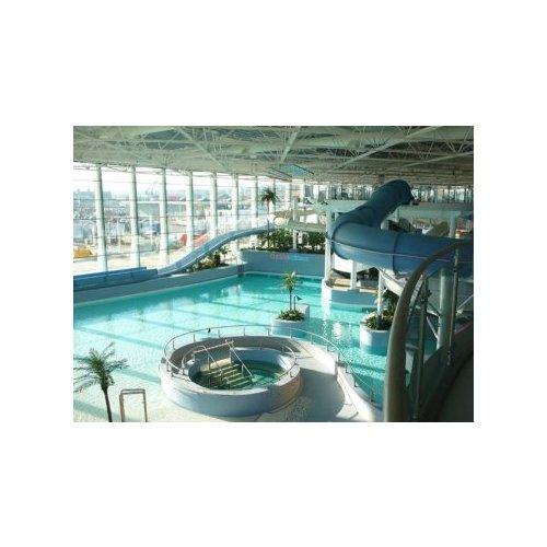 Mapei Waterproofing Membrane : Mapei waterproofing products