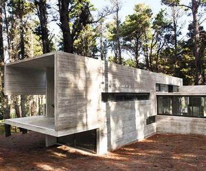 Mar Azul Residence by BAK Architects