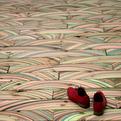 Marbelous Wood Flooring