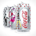 Marc Jacobs to Celebrate 30 Years of Diet Coke