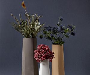 'Marchigüe' Concrete Vases