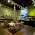 Margaret River Chocolate Company & Providore