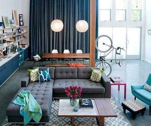 Marina Del Rey Residence by Daleet Spector Design