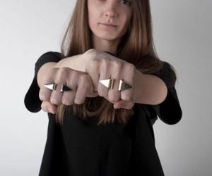 Marina Po | Jewelry