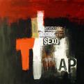 Mario Corea Aiello's Urban Art