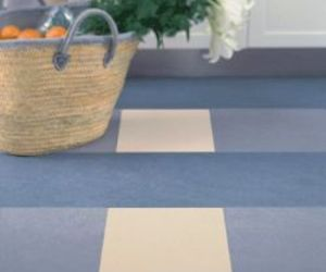 Marmoleum by Forbo