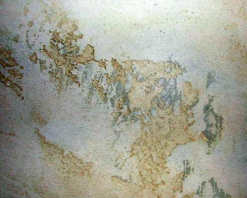 Marmorino Carrara Plaster From Stucco Italiano