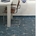 Marrakech Design: New Encaustic Tile Patterns
