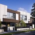 Marshall Avenue - 6 Dwellings Over Three Levels