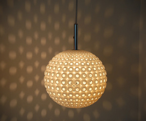 Marslamp