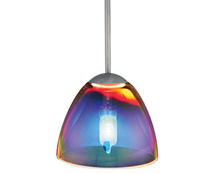 Martinique Pendant Light