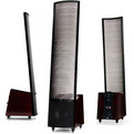 MartinLogan's Latest ESL Electrostat