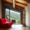 Mas La Riba | Ferran López Roca Arquitectura