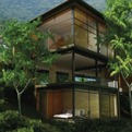 MASHPI LODGE in the Andean Rainforest, Ecudor