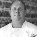 Master Class: An interview with Chef Tom Hurley